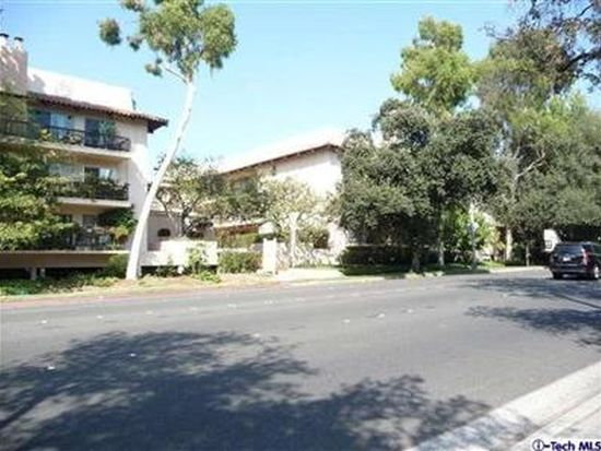 1127 E Del Mar Blvd APT 114, Pasadena, CA 91106