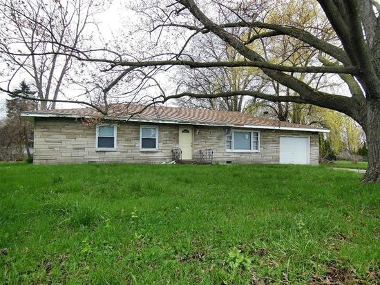 3800 Taney Pl, Gary, IN 46408