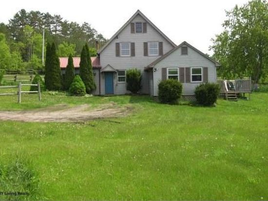 1723 Nys Route 22, Essex, NY 12936