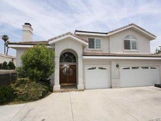 5332 N Muscatel Ave, San Gabriel, CA 91776