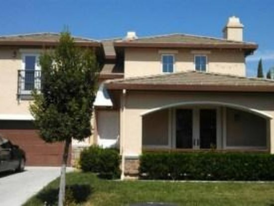 134 Walker Ranch Pkwy, Patterson, CA 95363