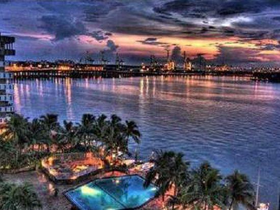 800 West Ave PH 33, Miami Beach, FL 33139