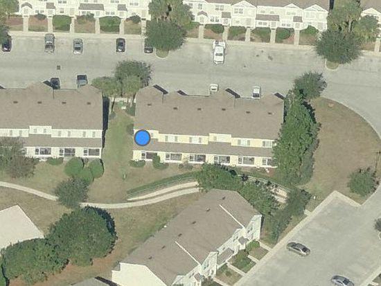 2227 Lake Woodberry Cir, Brandon, FL 33510