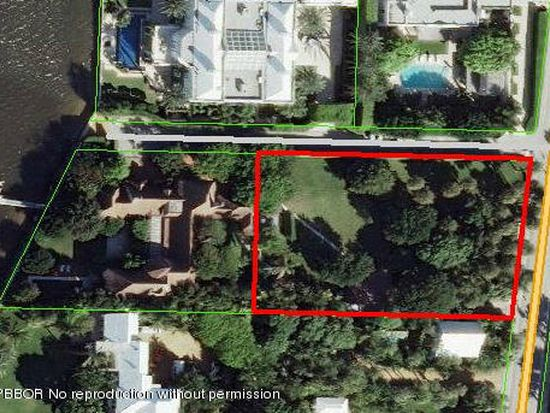 204 Via Del Mar, Palm Beach, FL 33480