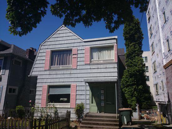 423 Boylston Ave E # A, Seattle, WA 98102