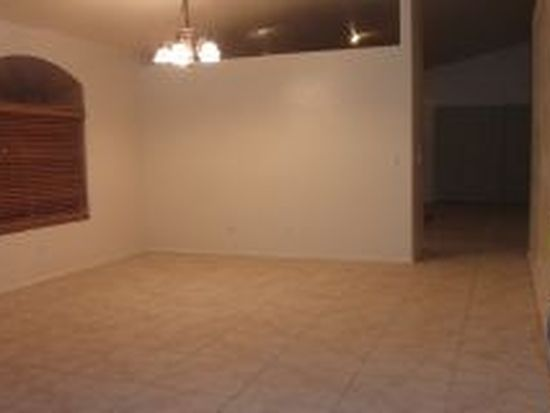 2920 W Sunland Ave, Phoenix, AZ 85041