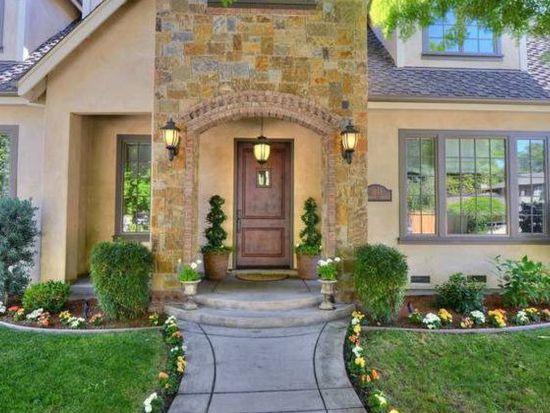 1845 Newport Ave, San Jose, CA 95125