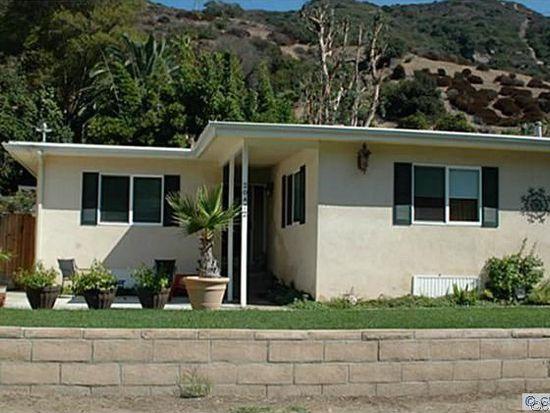 20472 Sun Valley Dr, Laguna Beach, CA 92651