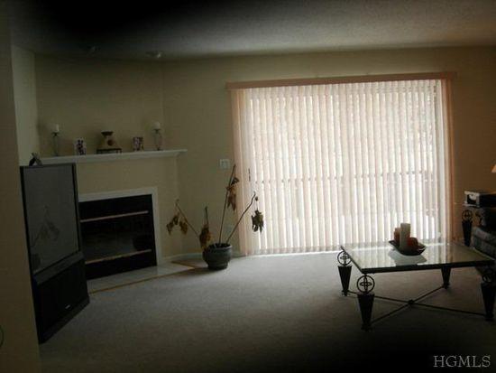 304 Kensington Ct, Brewster, NY 10509