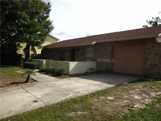 8222 Malvern Cir, Tampa, FL 33634