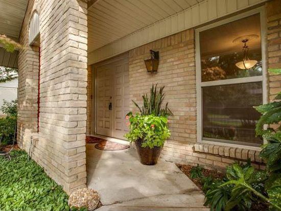 13812 Peyton Dr, Dallas, TX 75240
