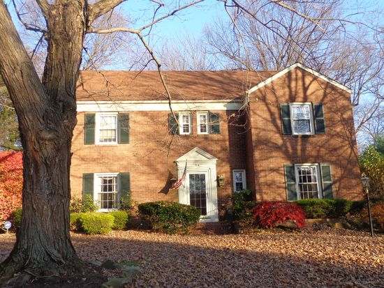 354 N Myers Ave, Sharon, PA 16146