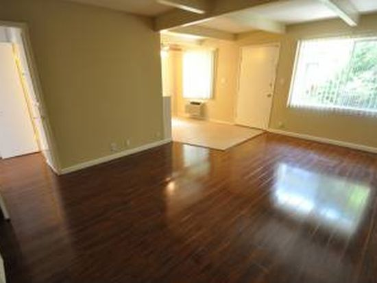 6125 Whitsett Ave APT 9, North Hollywood, CA 91606