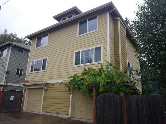2610 S Dearborn St, Seattle, WA 98144