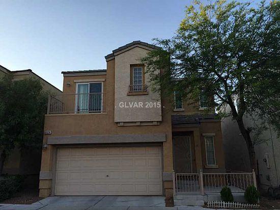 6624 Hathersage Ave, Las Vegas, NV 89139