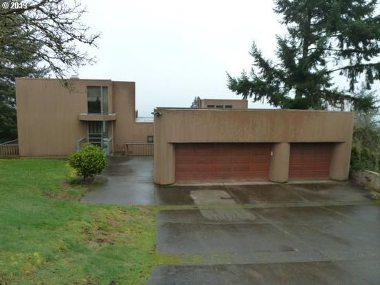 26551 SE Wally Rd, Boring, OR 97009
