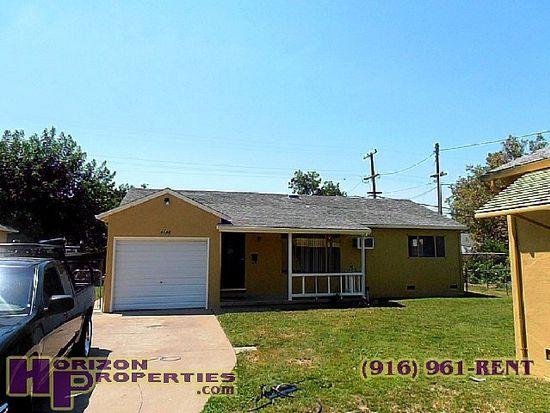 4148 63rd St, Sacramento, CA 95820