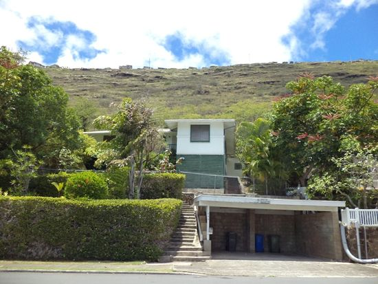 608 Hao St, Honolulu, HI 96821