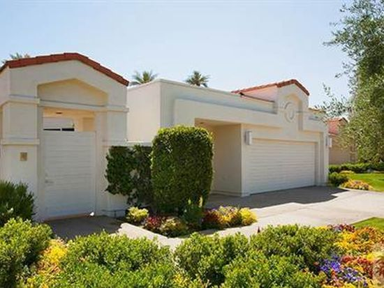 44320 Lakeside Dr, Indian Wells, CA 92210