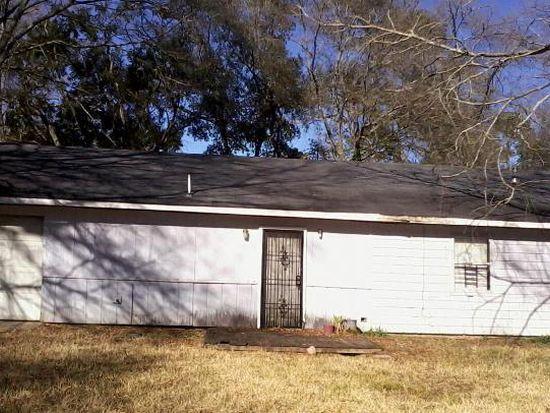 313 Savanna St, Jackson, MS 39212
