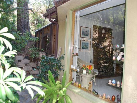 469 Sycamore Gln, Pasadena, CA 91105