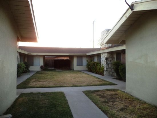 3628 Ferndale Ave, San Bernardino, CA 92404