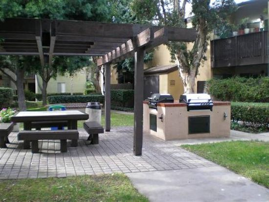 7968 Mission Center Ct UNIT C, San Diego, CA 92108