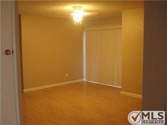 1026 Elwood St, San Diego, CA 92114