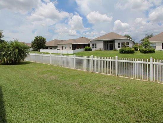 6749 Pine Springs Dr, Wesley Chapel, FL 33545