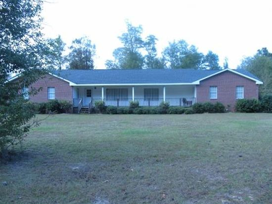 15254 Highway 26 W, Lucedale, MS 39452