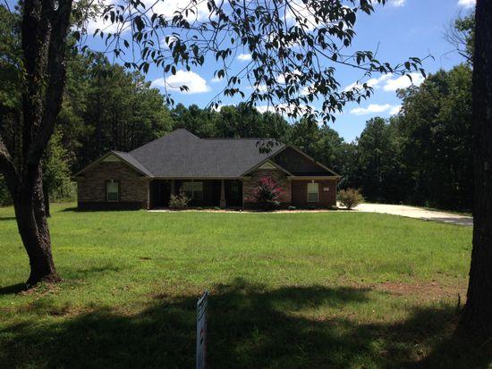 5010 Colemont Ln NE, Huntsville, AL 35811