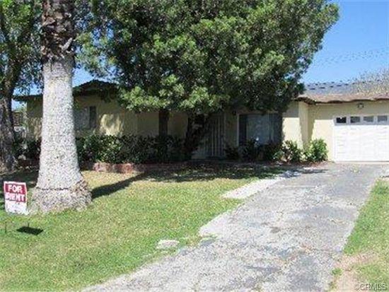 25410 Los Flores Dr, San Bernardino, CA 92404