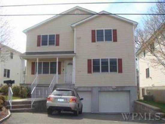 136-138 Rockwell St, Harrison, NY 10528