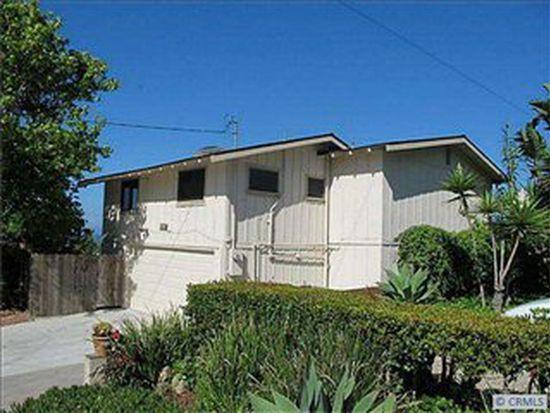 240 Center St, Laguna Beach, CA 92651