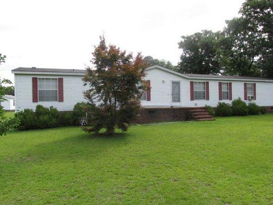 567 Dollard Town Rd, Goldsboro, NC 27534