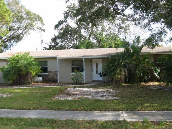 1501 W Virginia Ln, Clearwater, FL 33759