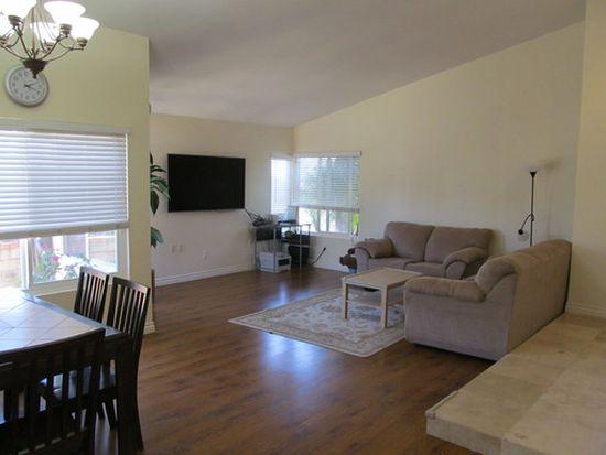 13285 Sparren Ave, San Diego, CA 92129