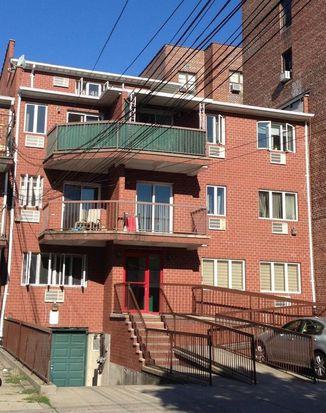 1856 E 13th St APT 3B, Brooklyn, NY 11229