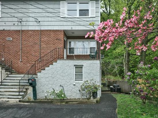 433 Park View Ave, Yonkers, NY 10710