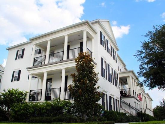 2091 Meeting Pl, Orlando, FL 32814