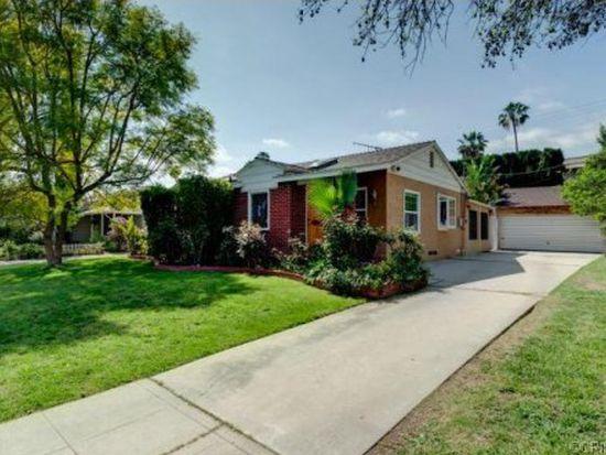 5013 Murietta Ave, Sherman Oaks, CA 91423
