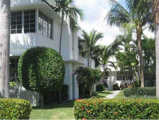 1052 Jefferson Ave # 4, Miami Beach, FL 33139