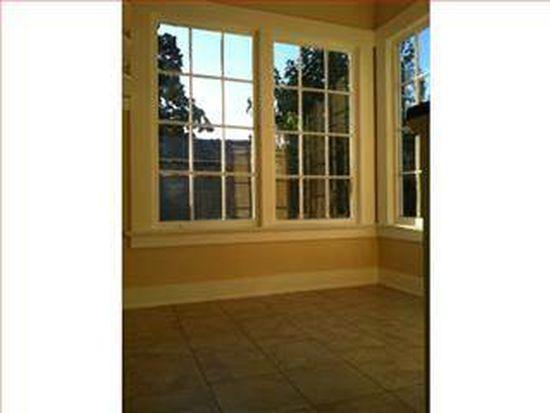 1315 Singletary Ave, San Jose, CA 95126