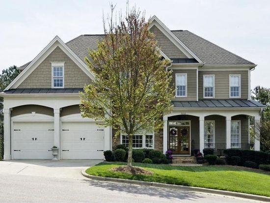 3006 Montville Valley Ct, Cary, NC 27519
