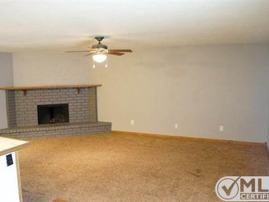5645 Perrin St, The Colony, TX 75056