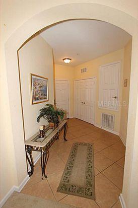 5000 Cayview Ave STE 308, Orlando, FL 32819