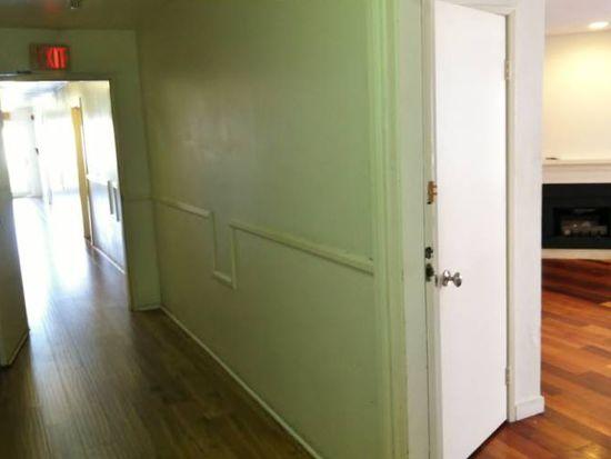 937 Wilcox Ave APT 3, Los Angeles, CA 90038