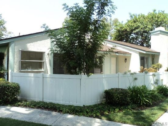 1802 Sage St # 20, West Covina, CA 91791