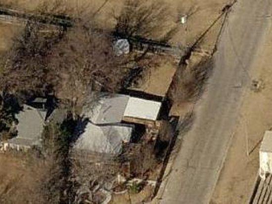 1401 NW Columbia Ave, Lawton, OK 73507