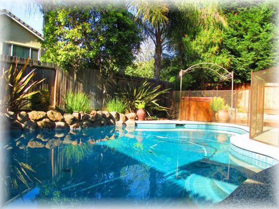 2269 Swainson Way, Sacramento, CA 95833